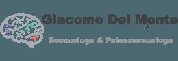 Dott. Giacomo Del Monte